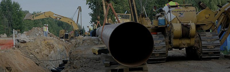 Демонтаж и монтаж труб канализации